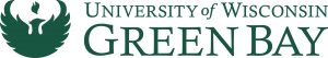 UW Green Bay Logo
