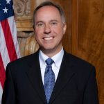 Robin Vos - Speaker of the Wisconsin State Assembly